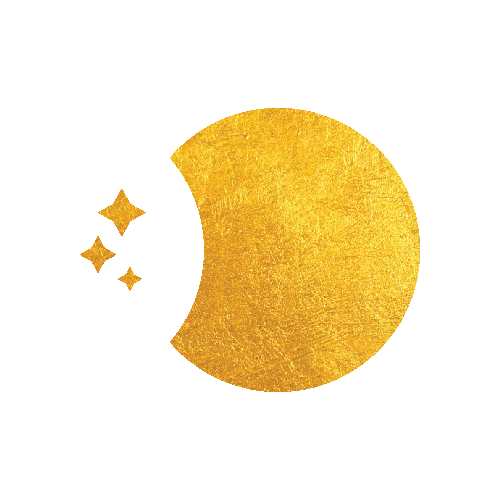 ap-website-gold-moon-second-style-3.png