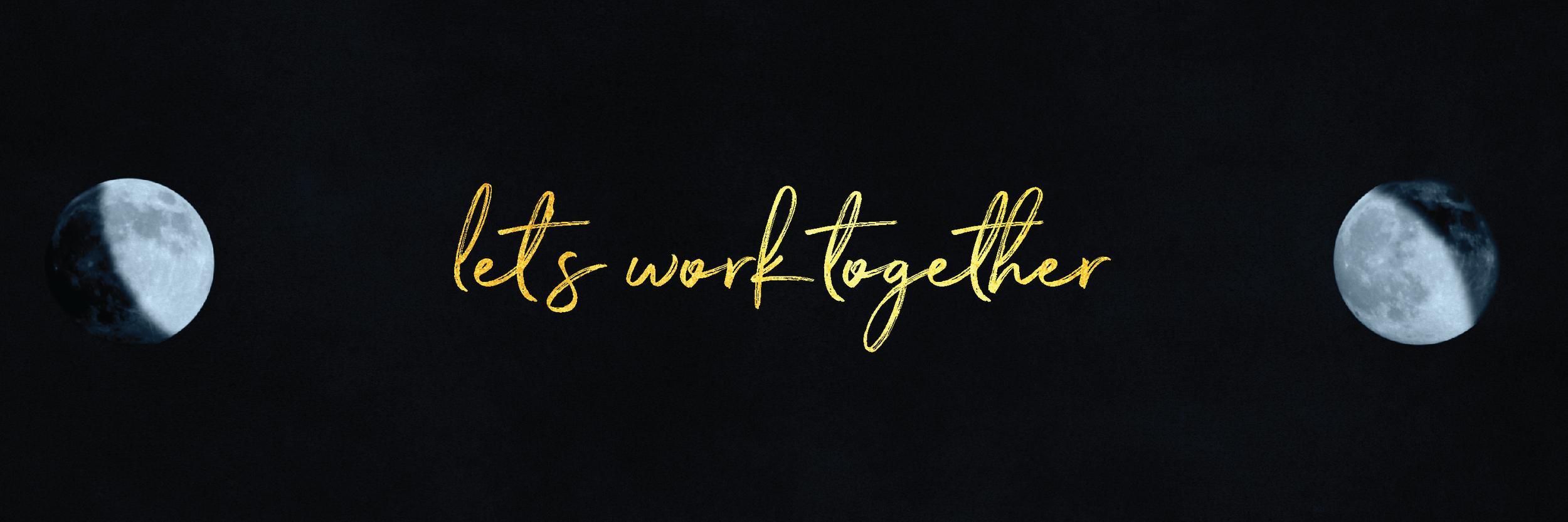 ap-website-lets-work-together-gold.png