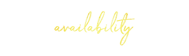 ap-website-availability.png