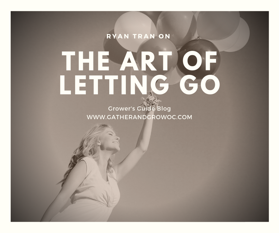Copy of the art of letting go.png