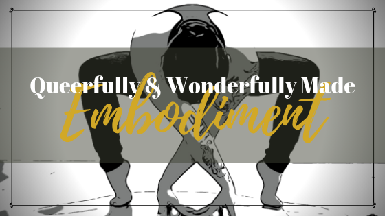 Queerfully & Wonderfully Made (2).png