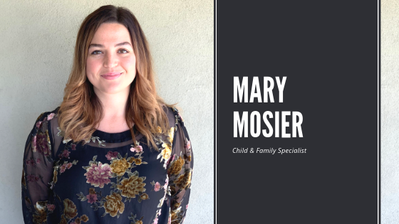 mary mosier.png