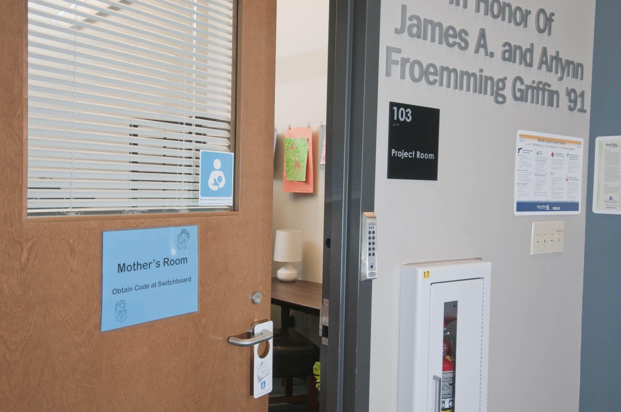 Mothers-Room.jpg