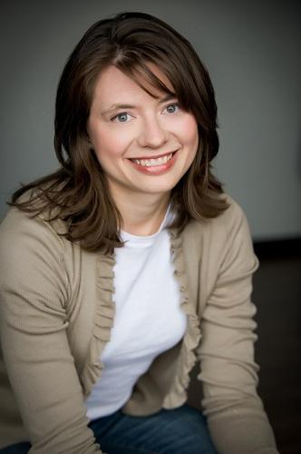 Tina Raasch-Prost Headshot_re-sized.jpg