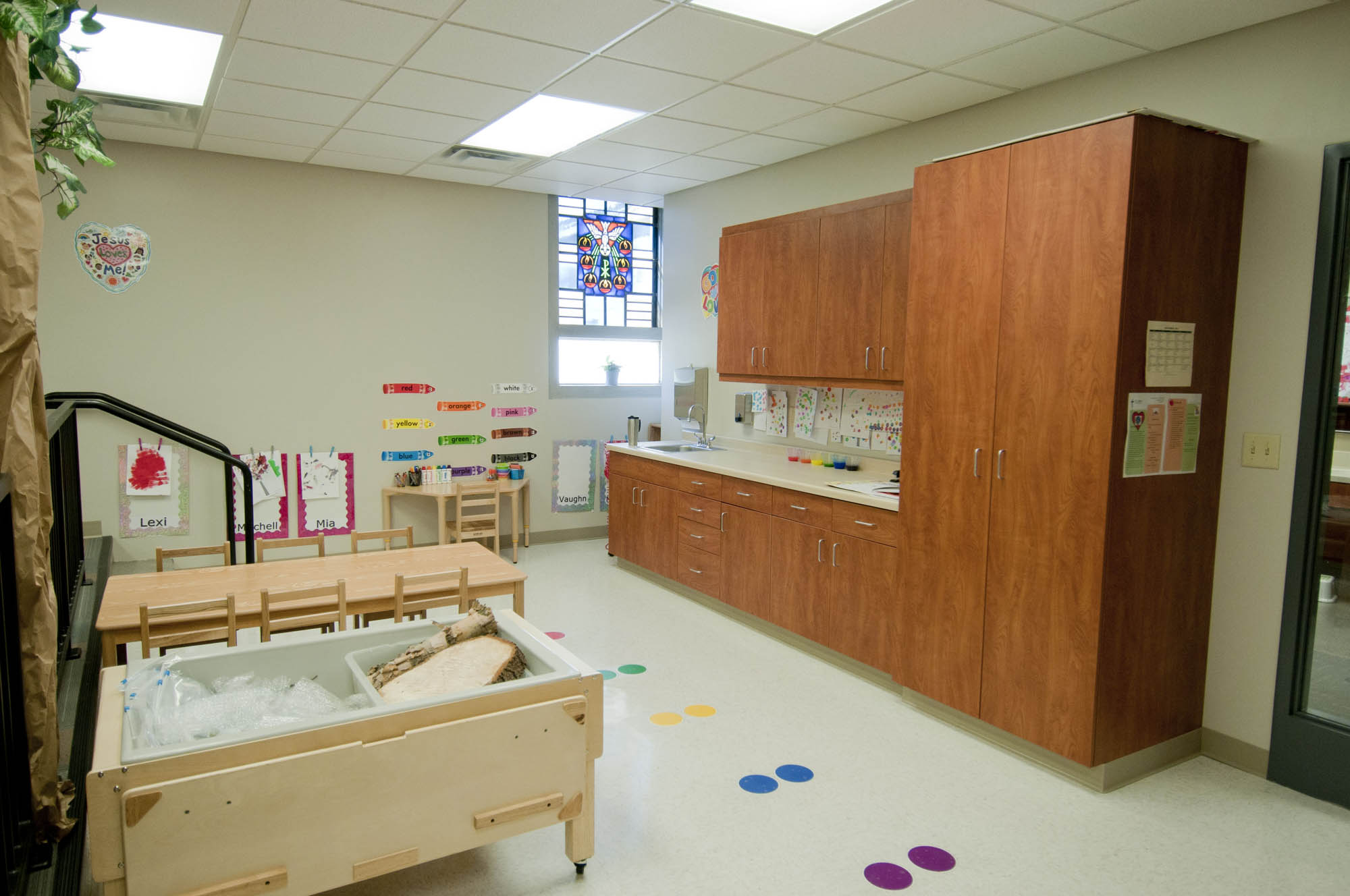3K-Classroom-Cabinets.jpg