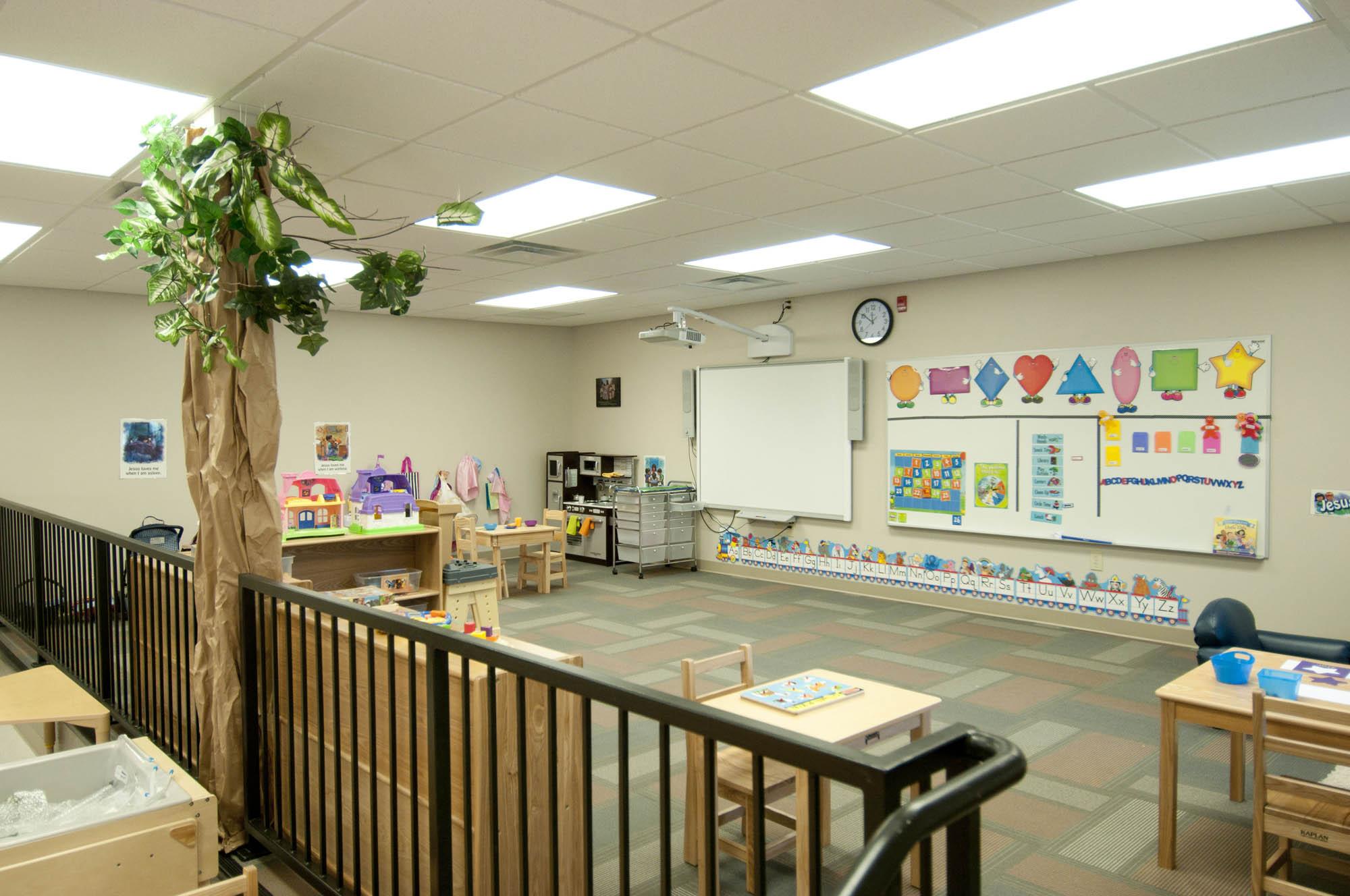 3K-Classroom-Right.jpg