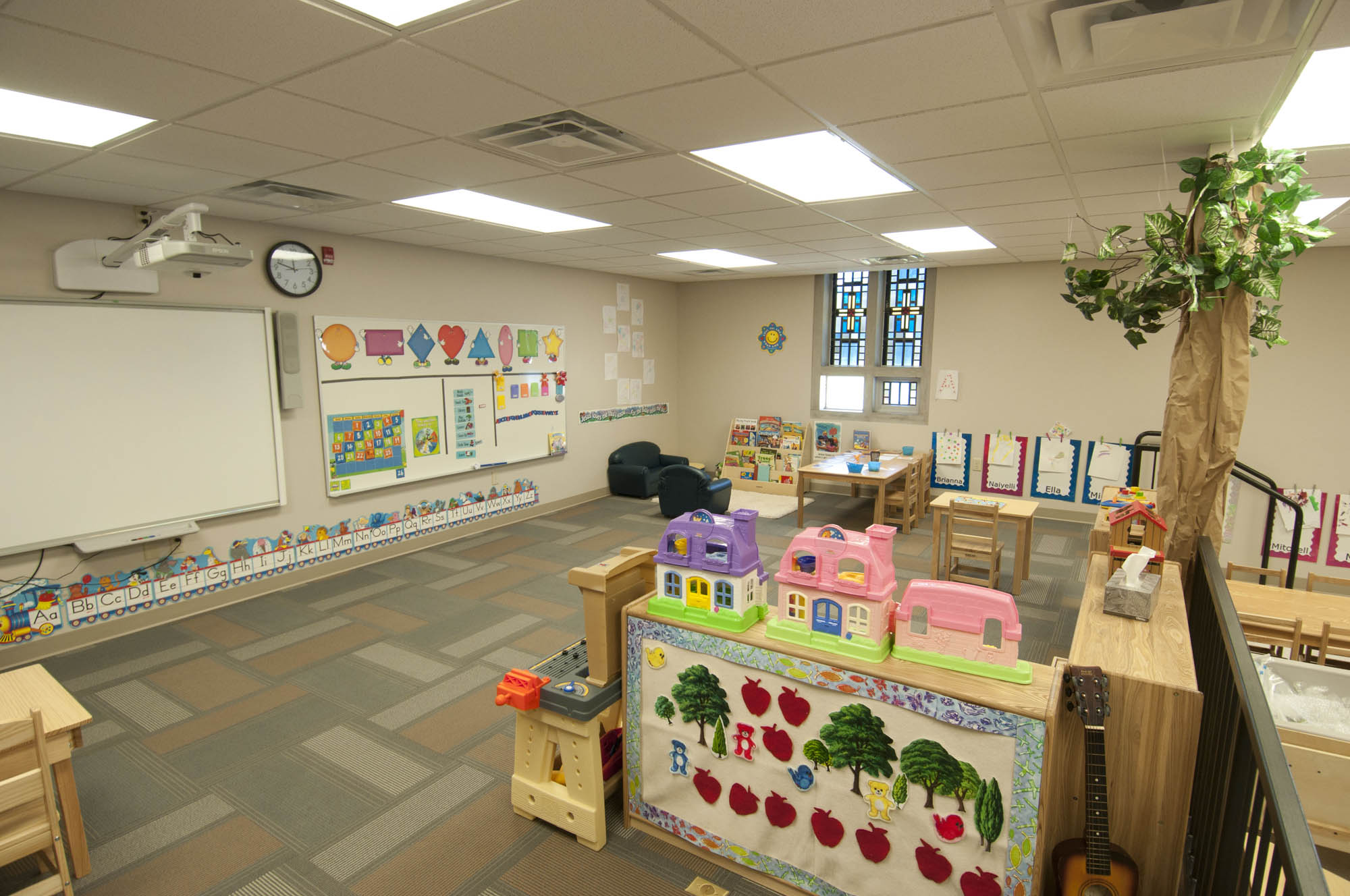 3K-Classroom-wide-overview-Left.jpg
