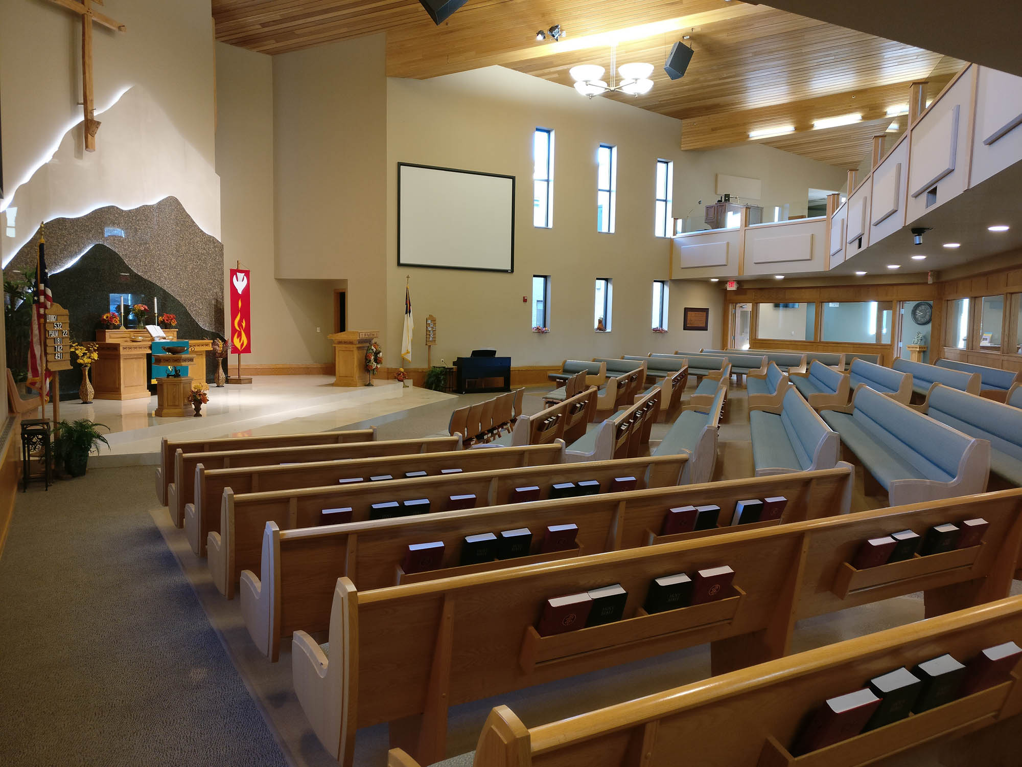 Faith-front-and pews.jpg