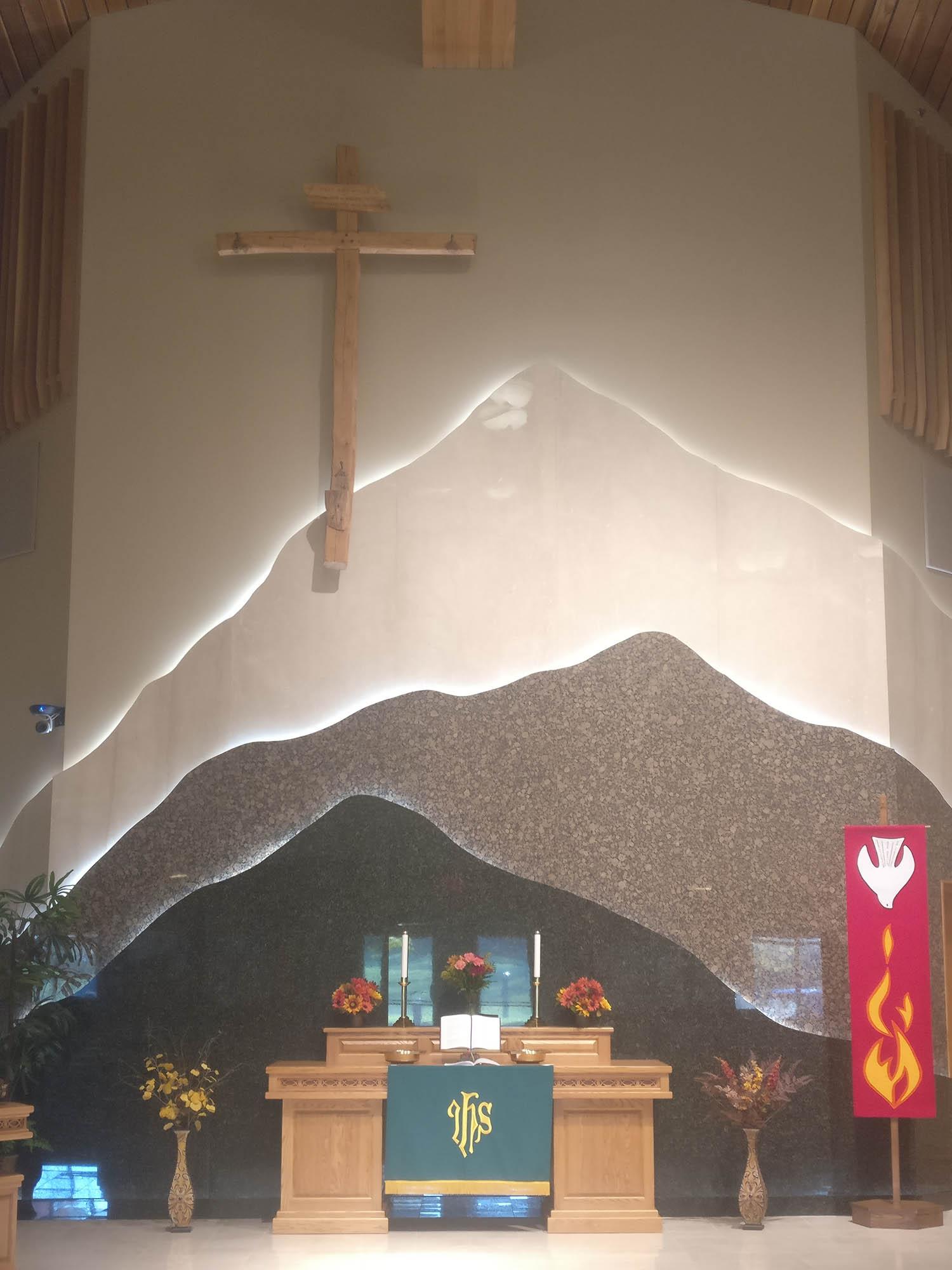 Faith-front-of-church.jpg
