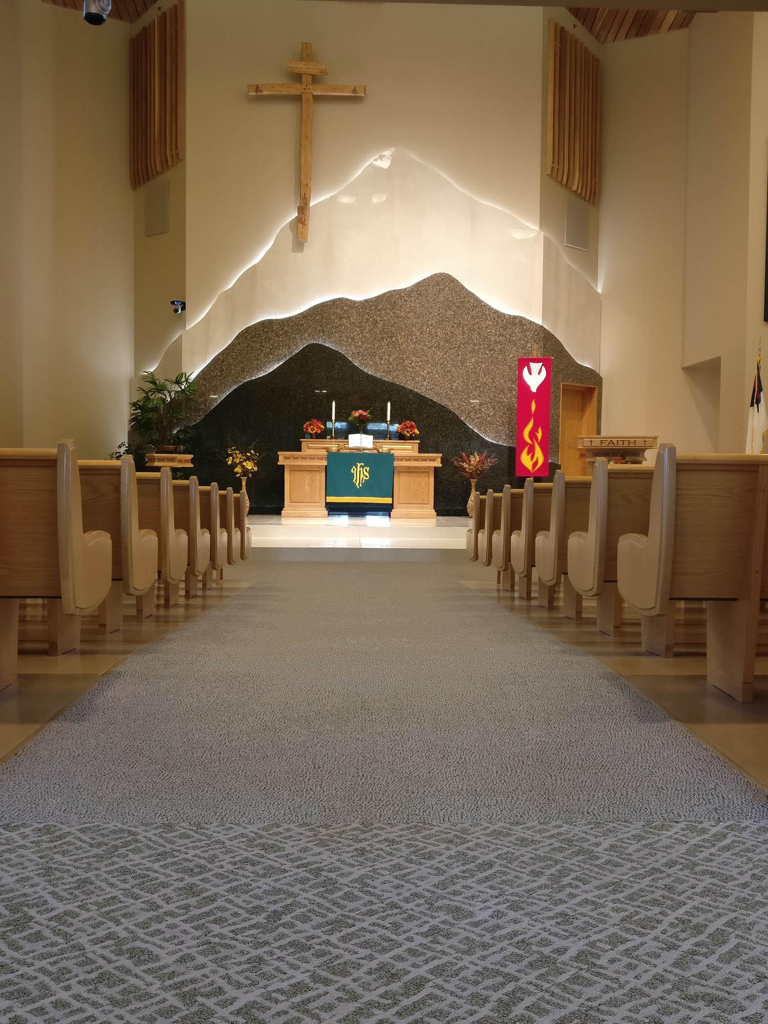 Faith-main-aisle.jpg