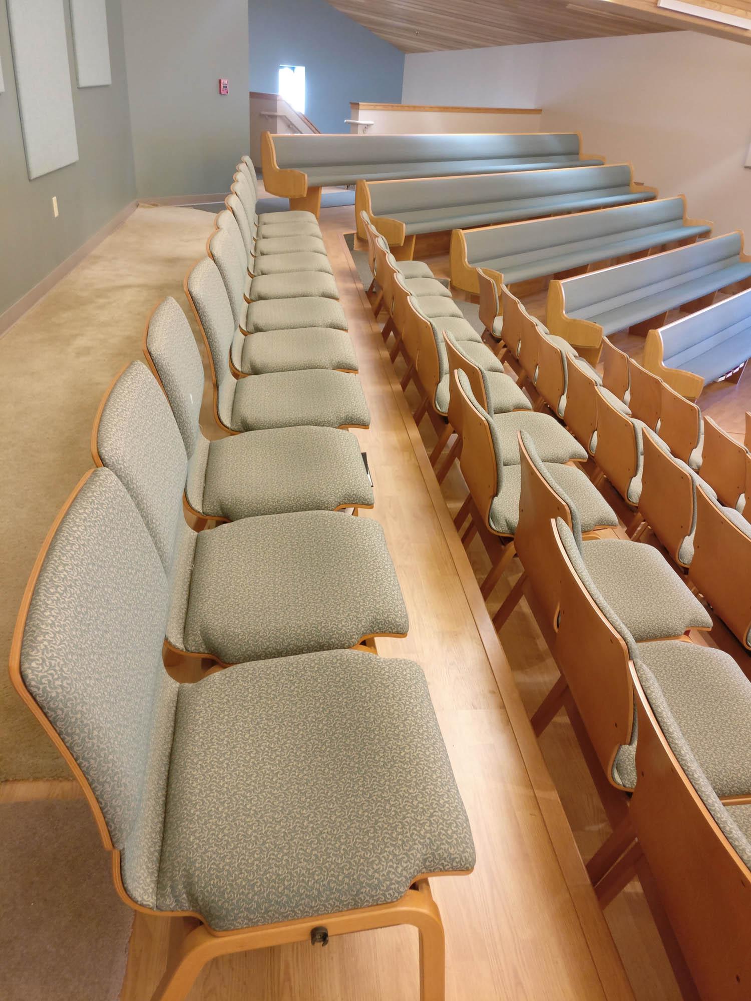 Faith-seating.jpg