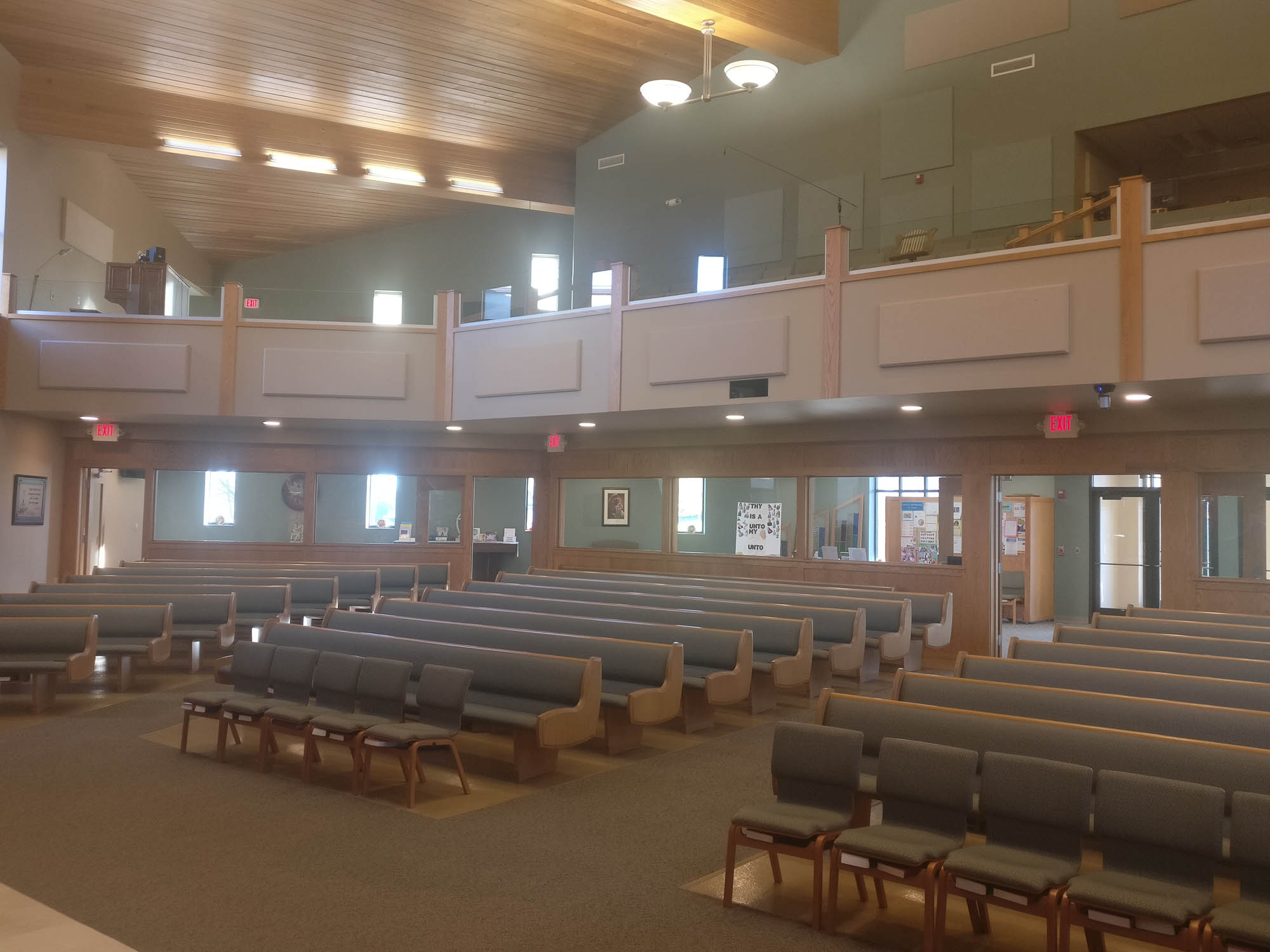Faith-seats.jpg
