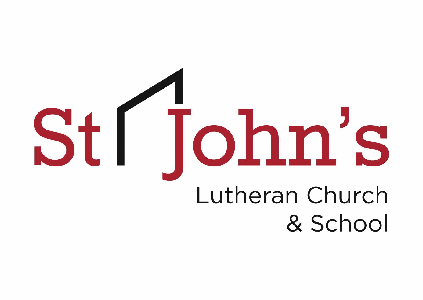 st-johns-logo.png