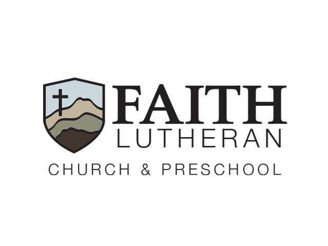faith-lutheran.png