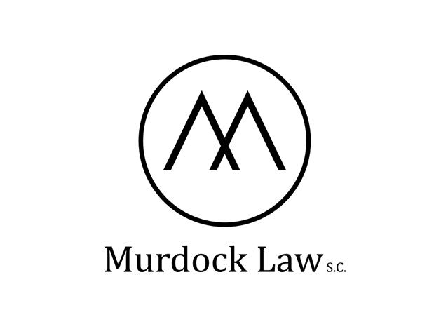 murdock-law.png