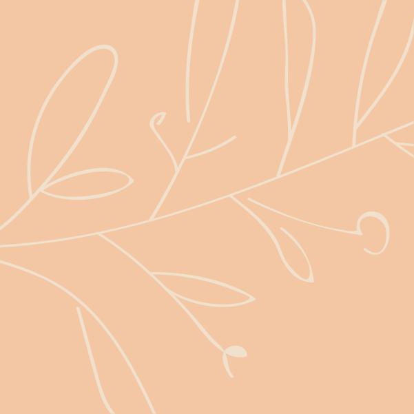 nataura-leaf-blocks_ .png