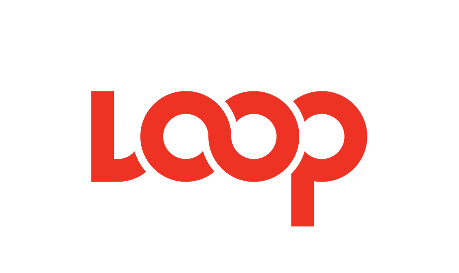 Loop Ja logo