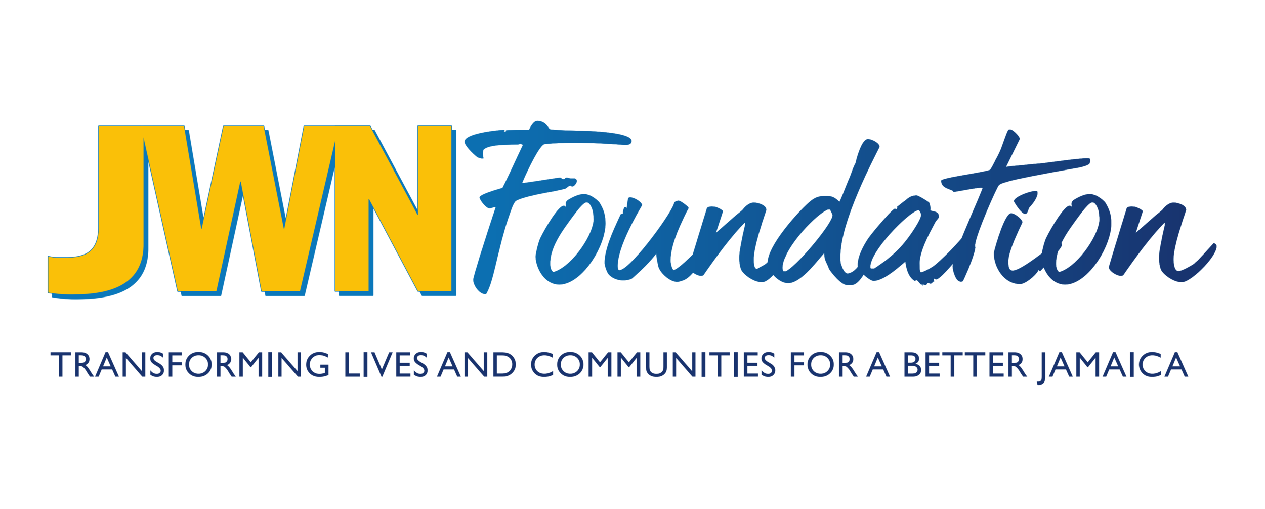 JWNF Logo.png