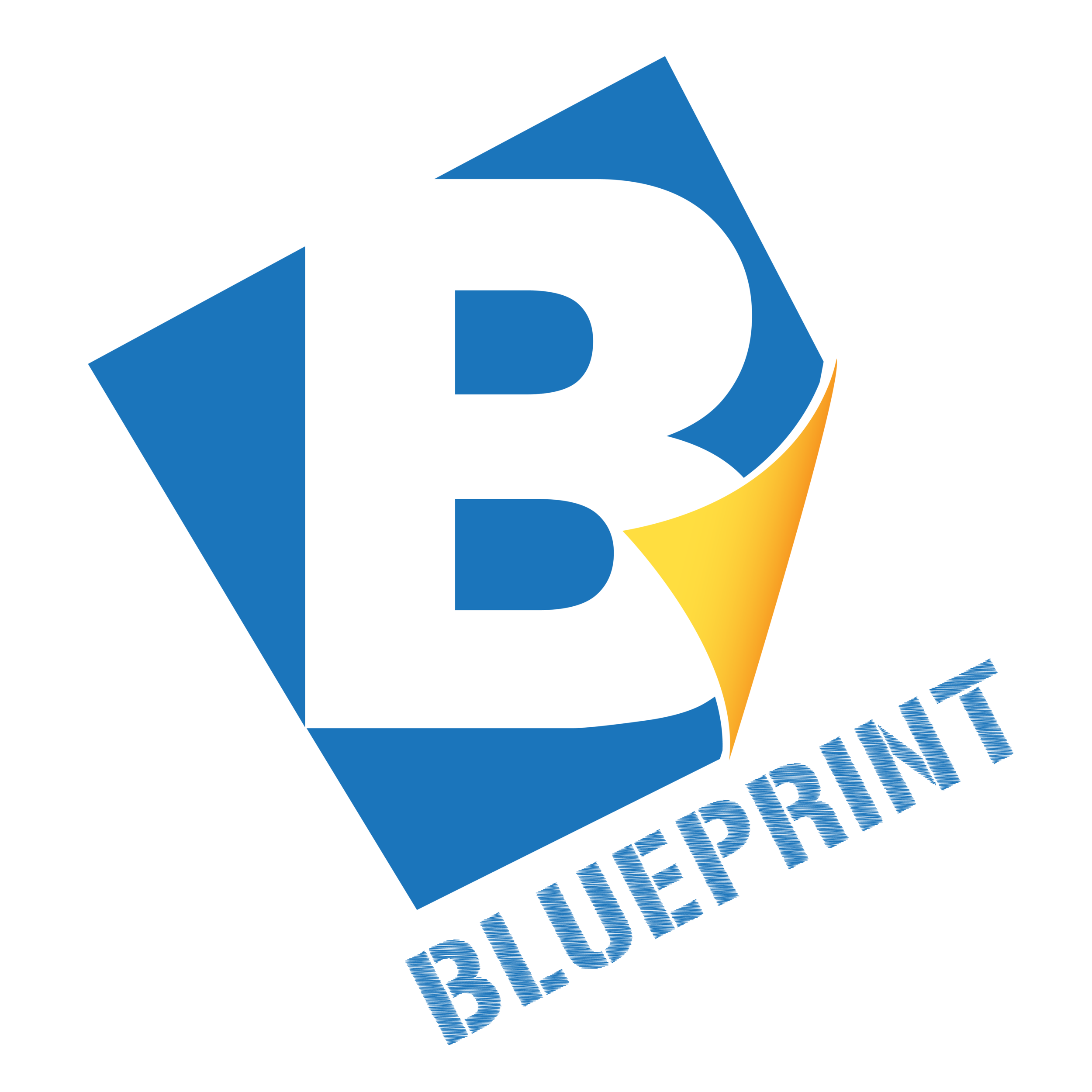Blueprint Logo 2018.png
