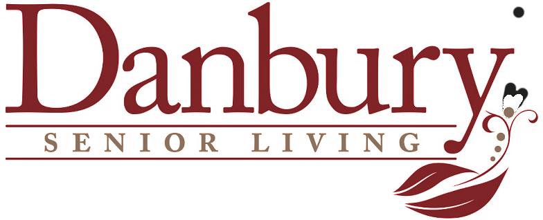 danbury-logo.png