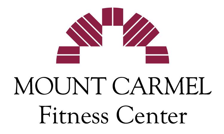 MountCarmel_FitnessCenter.jpg