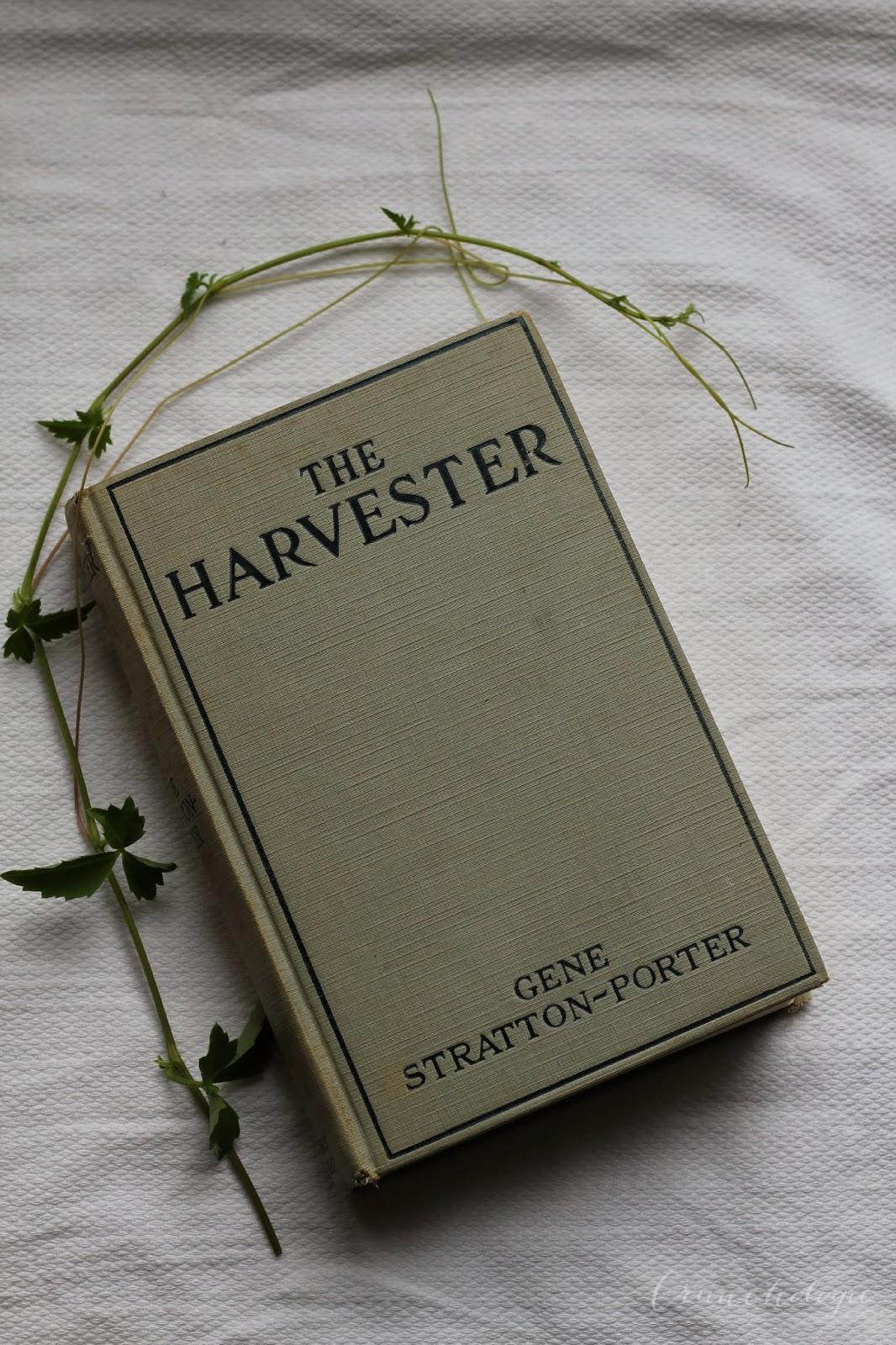 Harvester-1.jpg