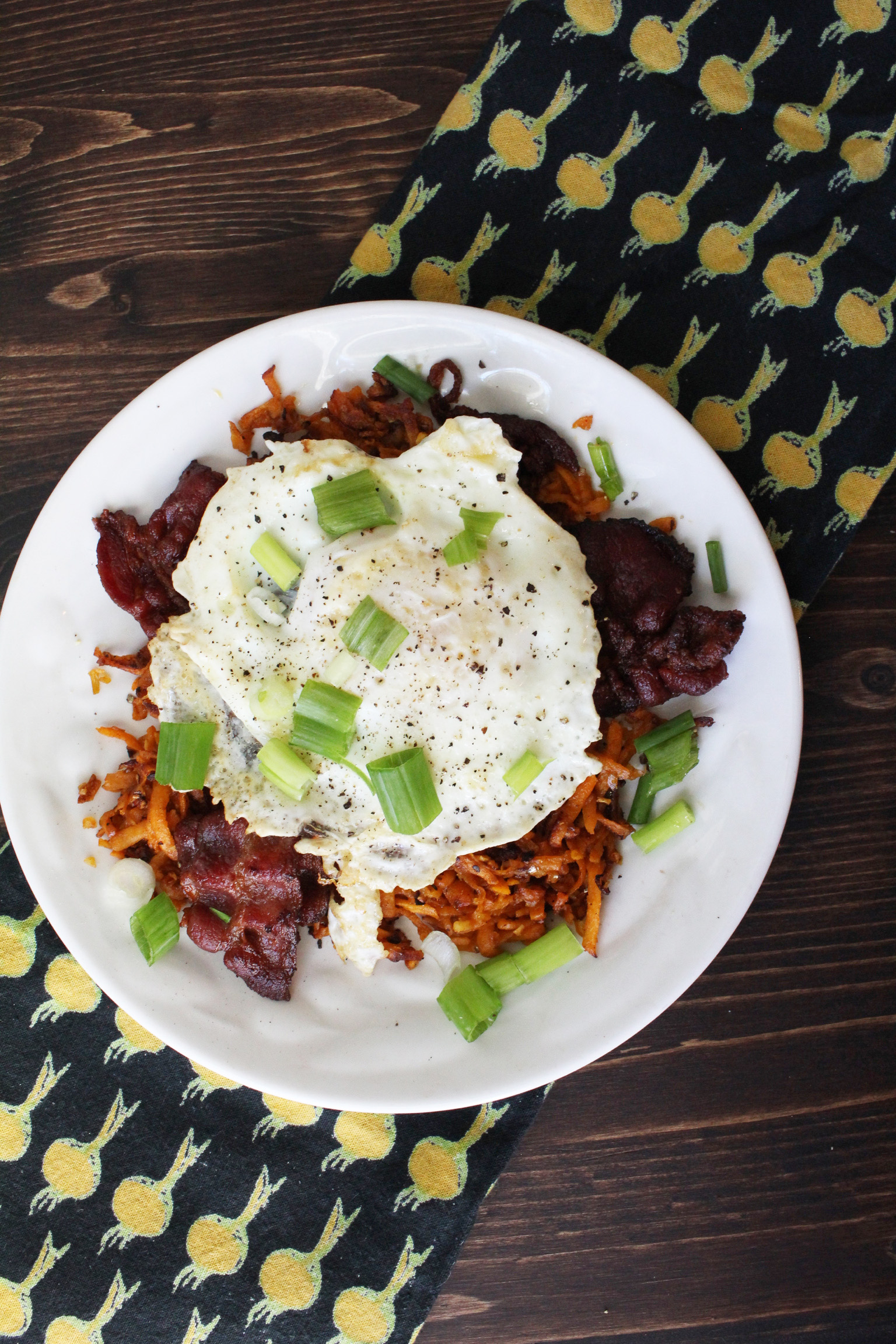 SweetPotatoHash.jpg
