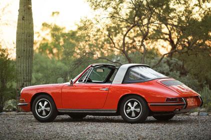 x-AZ16_r105---1968-Porsche-911-S-Targa-(4).jpg