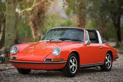 x-AZ16_r105---1968-Porsche-911-S-Targa-(5).jpg