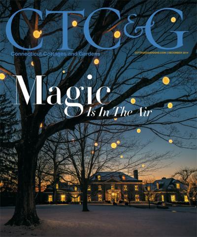 CTCG-Cover-December-2014-7968f3b1.jpeg