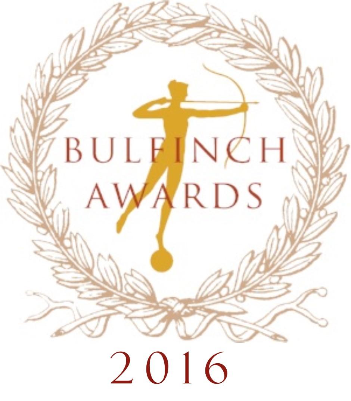 Bulfinch 2016.jpg