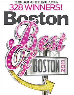 Best of Boston.jpg