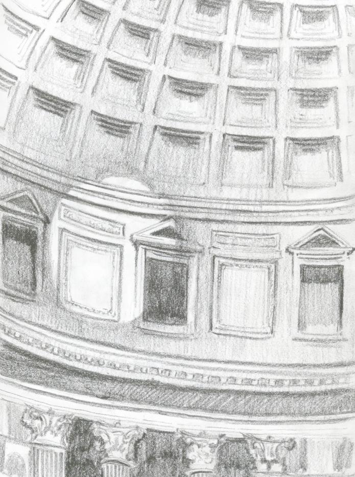 Pantheon500.jpg