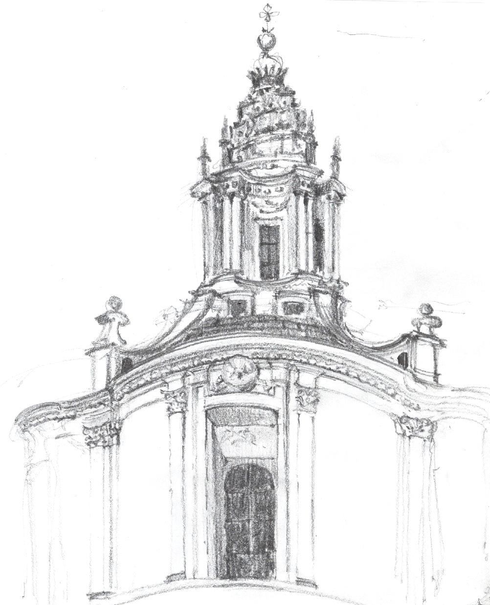 St Ivo500.jpg