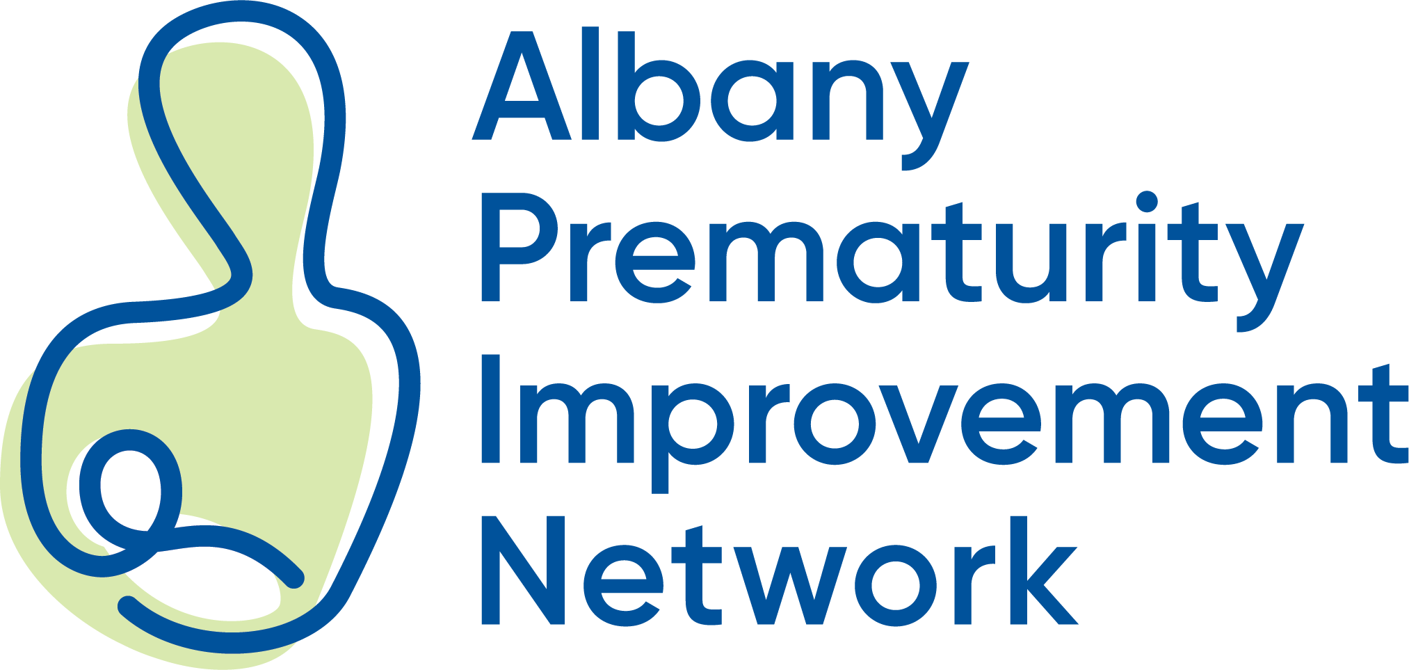 Why Prematurity Matters - The rate of preterm births—babies born before 37 weeks—is a critical measure of how healthy our community is and what future our children will have. Prematurity can lead to physical and developmental complications and is the leading cause of infant mortality.Learn More