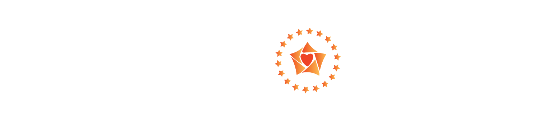 kp_01.png
