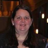 Theresa Avey - Newington, CT