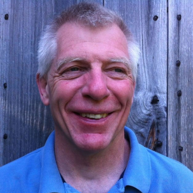 Sean Mahoney - Newington, CT