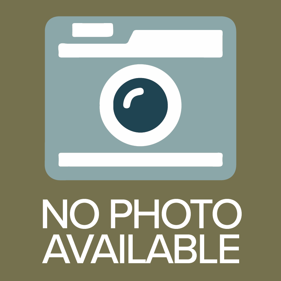 No_Photo_Available-01.png