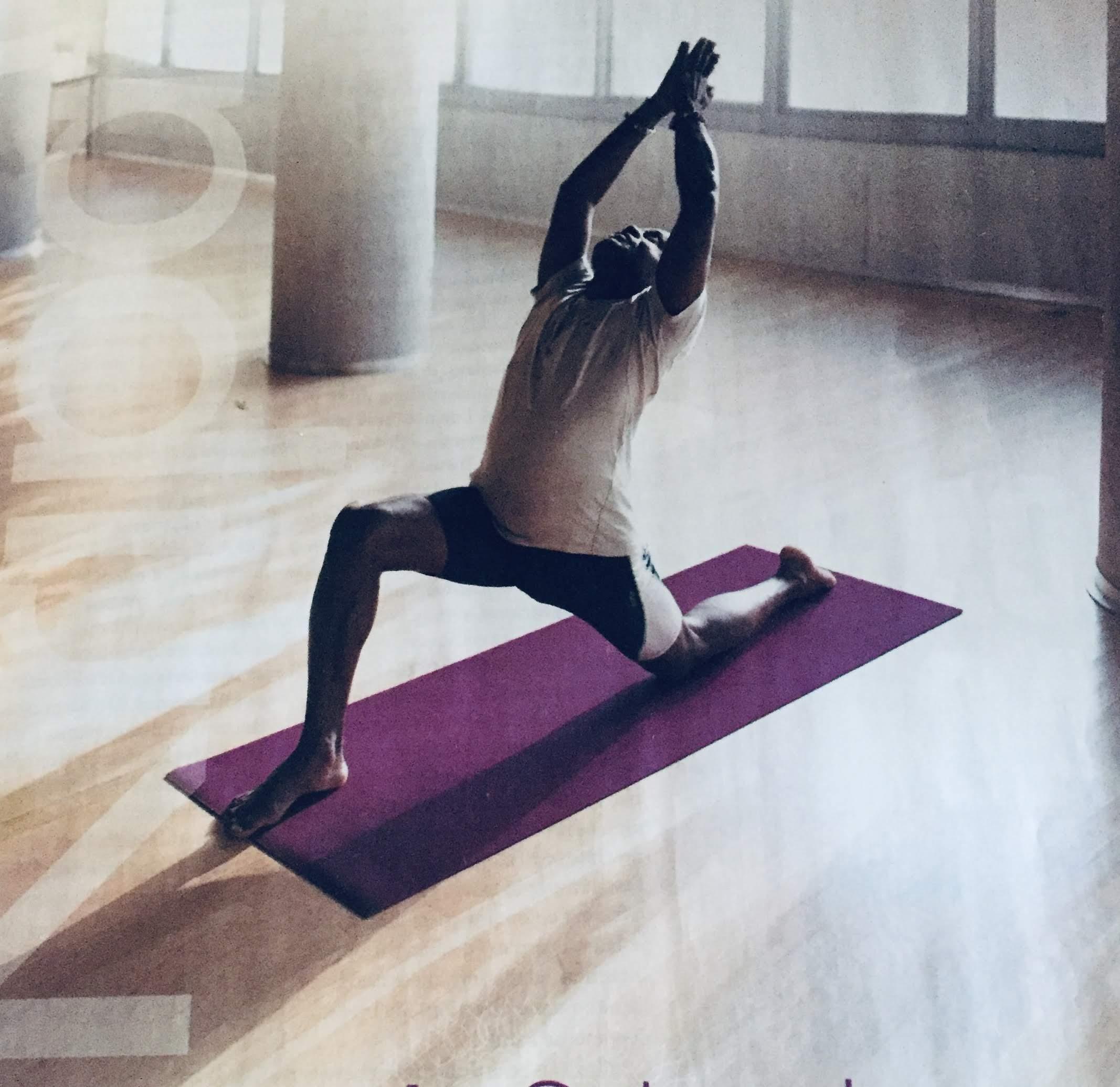 YogaMike.jpg