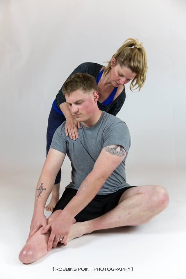 Mindful-Yoga-Therapy-Adaptive-Yoga.jpg