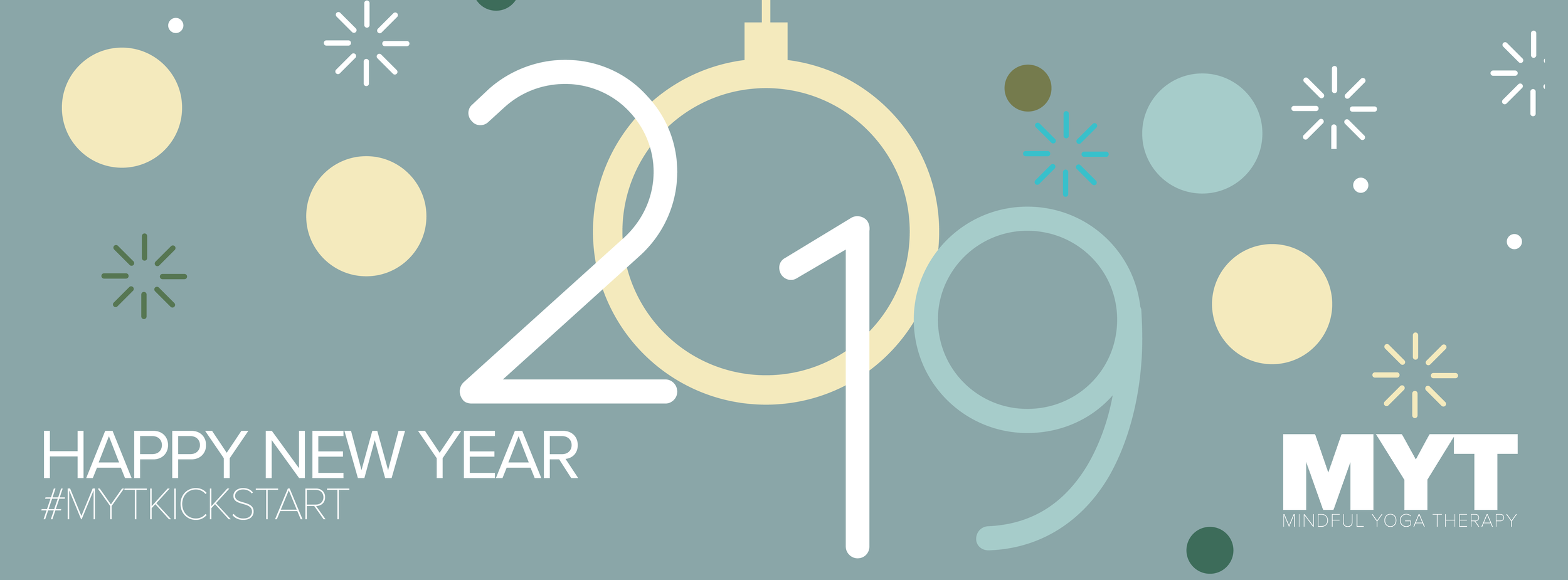 MYC_Facebook_Cover_NewYear2019-01.png