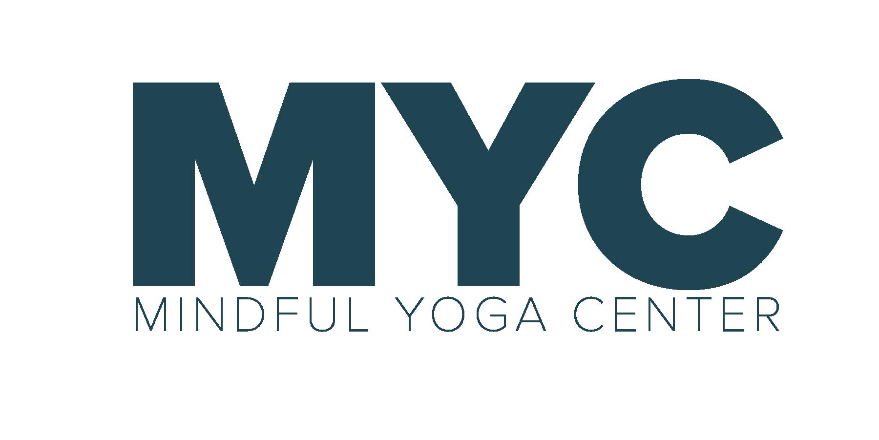 MYT_MASTER_2018Logo_MYC_LeterLogo.png