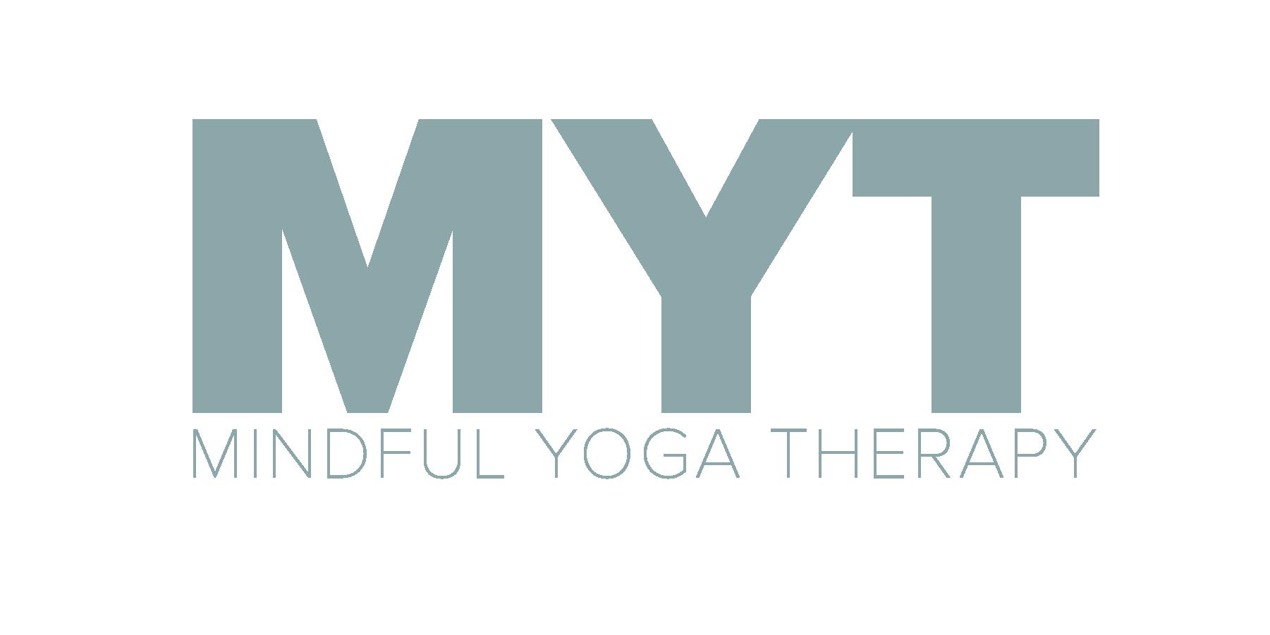 MYT_MASTER_2018Logo_MYT_Tauma_LetterLogo.png
