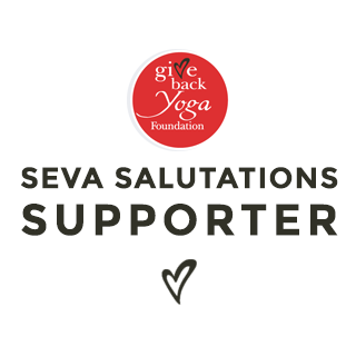 seva-salutations-supporter.png