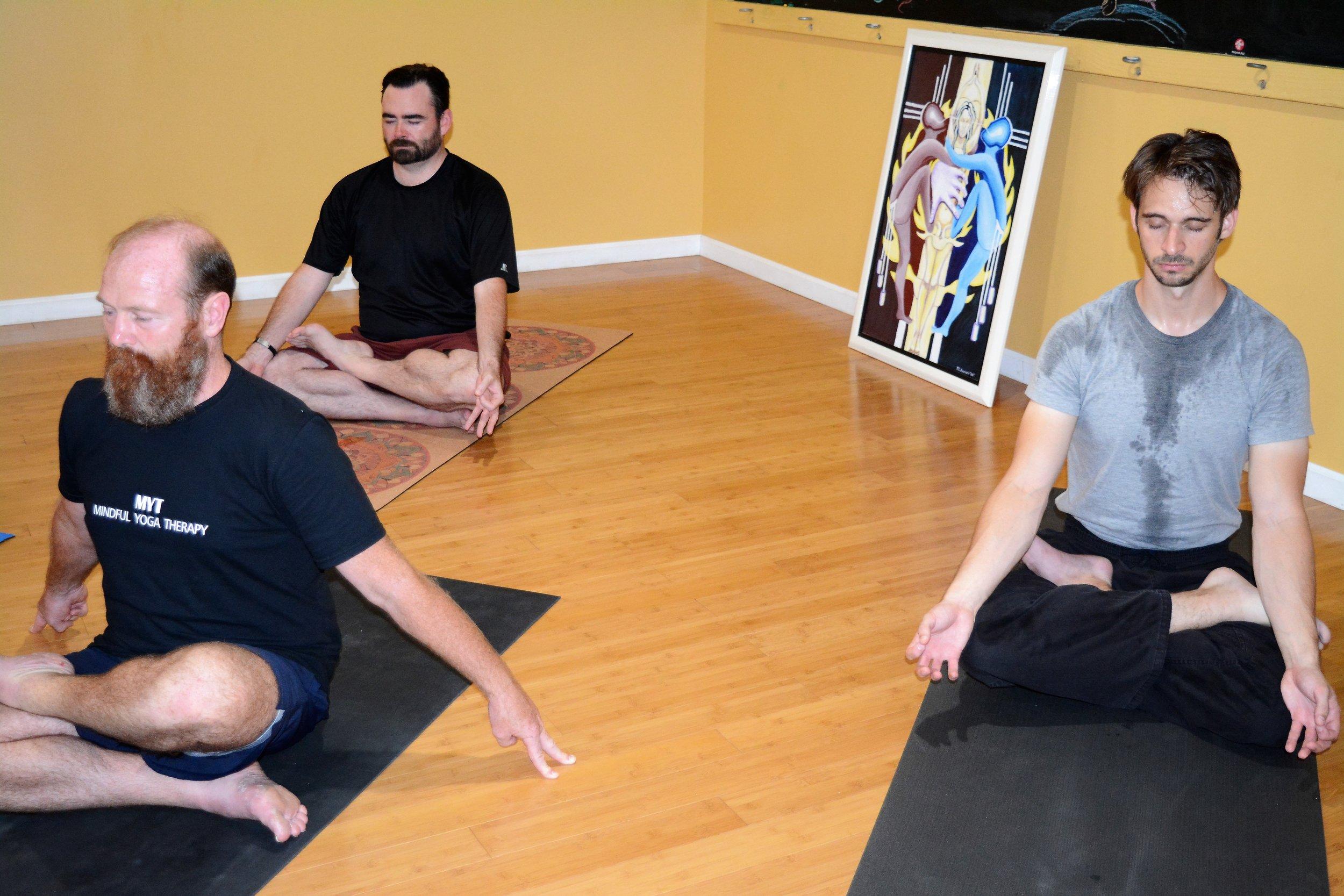 YogaPoses-48.jpg