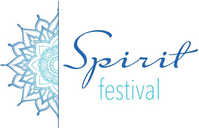 Spirit-Festival-logo-blue.png