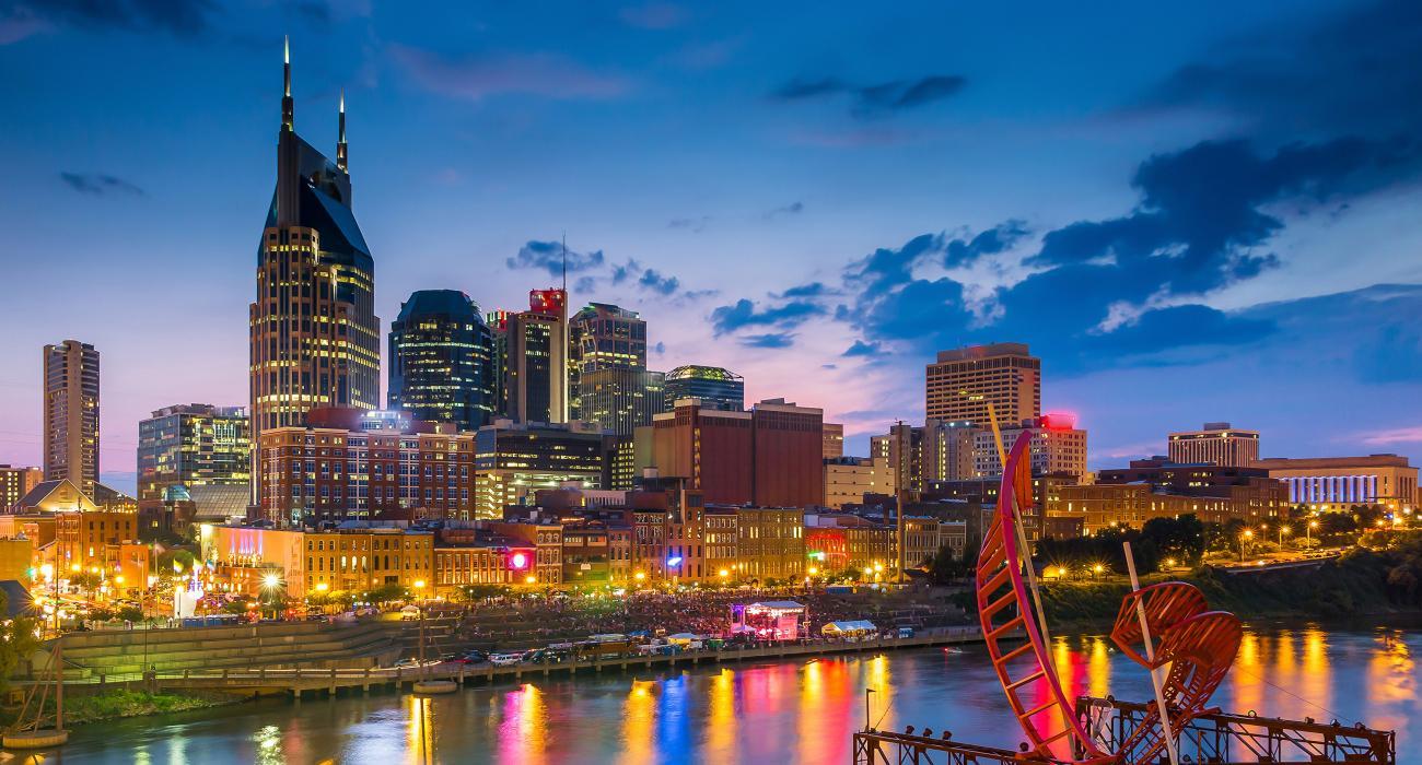 HERO 1_Nashville_TN_shutterstock_208620637_Web72DPI.jpg