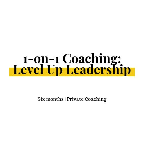 1-on-1 Total Transformation Coaching Program (2).png