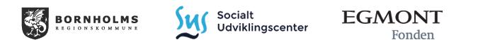 Logo søjle.png
